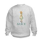 ALICE Kids Sweatshirt