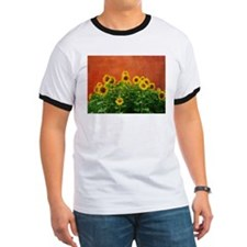 Cute Tna T-Shirt