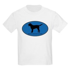 Greater Swiss Mountain Dog (o T-Shirt