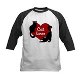 Cat Lover Tee Cat Lover Shirts