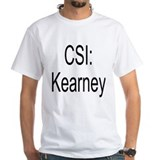 Kearney Shirt