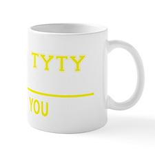 Cute Tyty's Mug