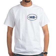 Holden Beach Shirt