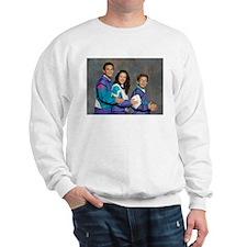 The Goldbergs Sweatshirt