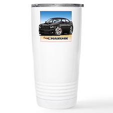 Unique 2008 Thermos Mug