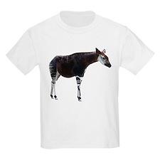 Funny Okapi T-Shirt