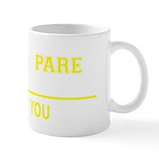Cute Paree Mug