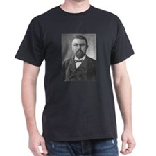 henri poincare T-Shirt