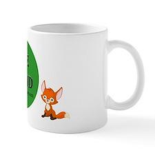 The Grind Mug Mugs