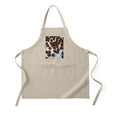 Chocolate Truffles Apron
