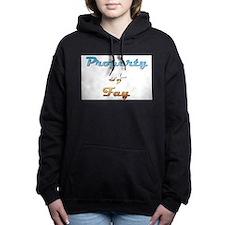 George Orwell 10 Sweatshirt