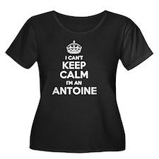 Antoine T
