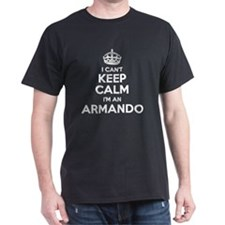 Cool Armando T-Shirt