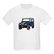 Cute 90s T-Shirt