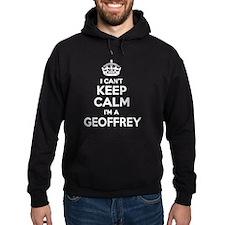 Unique Geoffrey Hoodie