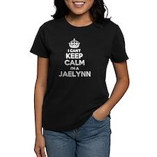 Cute Jaelynn Tee