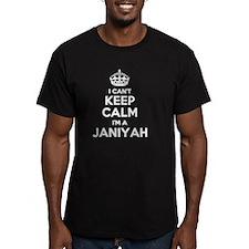 Unique Janiyah T