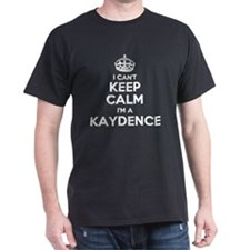 Funny Kaydence T-Shirt