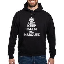 Cute Marquez Hoodie