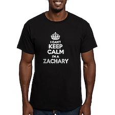 Unique Zachary T