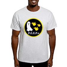 Unique Peeps T-Shirt