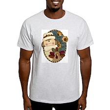 Unique Pilgrim T-Shirt