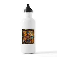Image40wewe-Done.jpg Water Bottle