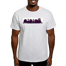 Cute Radio T-Shirt