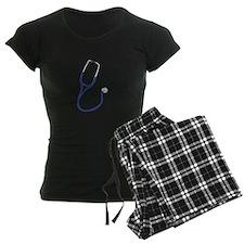 Stethescope Pajamas