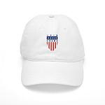 Join Obama Cap