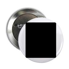 "Publisher 2.25"" Button (10 pack)"