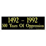 1492 - 1992 500 Years of... - BMP.yel