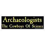 Archaeologists The Cowboys... - BMP.yel