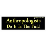 Anthropologists Do It In...- BMP.blk