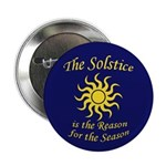 Reason for the Season Button (10 pack)