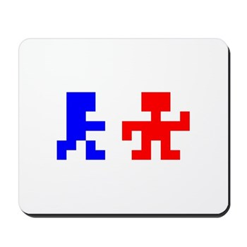 mousepad.jpg?height=350&width=350
