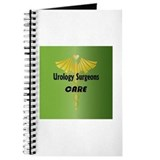 Urology Surgeons Care Journal