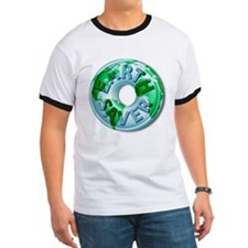 Earth Saver Environmental T