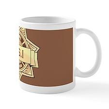 CSI Miami Mug