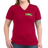 Speech-Language Pathologists Care Shirt