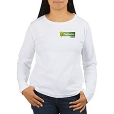 Pharmacists Care T-Shirt