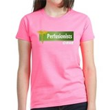 Perfusionists Care Tee