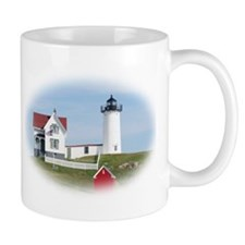Nubble Light Mug