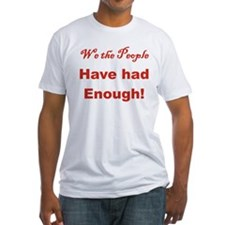 Cute Republican party Shirt