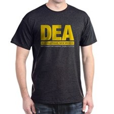 Breaking Bad DEA T-Shirt