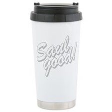 Saul Good Travel Mug