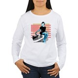 Air America T-Shirt