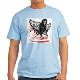 Air Angel T-Shirt