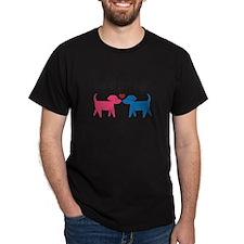 Love @ First Sight T-Shirt