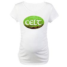 Celt Euro Shirt